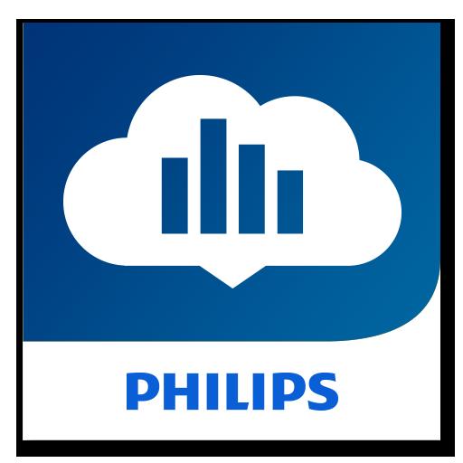 Register - Philips Respironics DreamMapper
